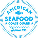 Louisana Seasfood
